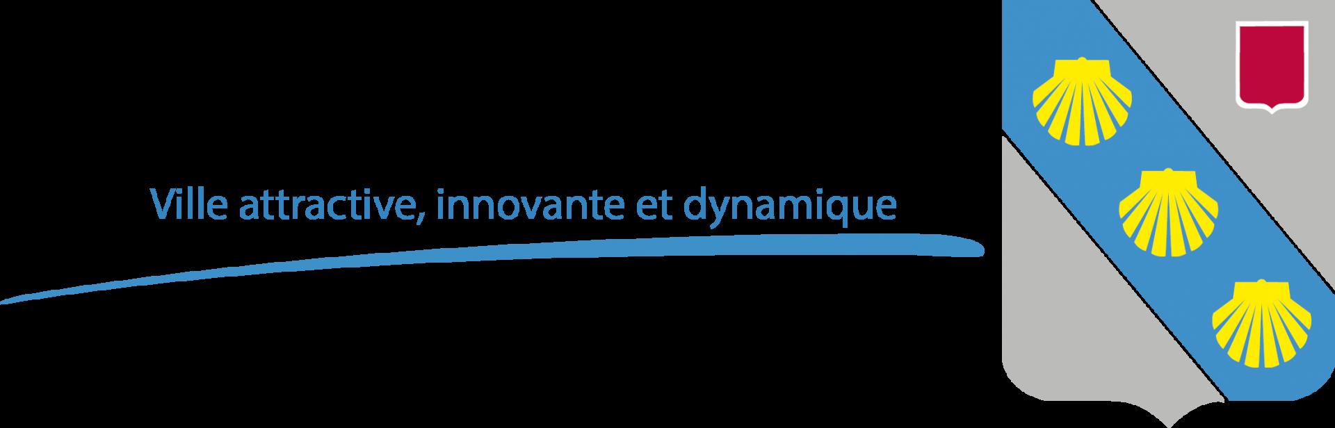 Logocommune de wallers